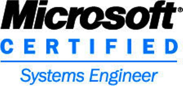 Certification and Test