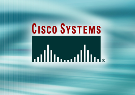 Ciso Systems