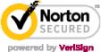 norton_vsign